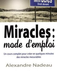 Livre-Miracle